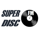 Superdisco FM 28 de Julio 2017
