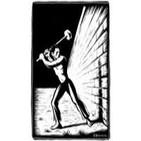 002 Qué pague Pujol! Crónica transicional del movimiento punk en la Barcelona de los 80?s