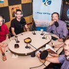 RADIO ENCUENTRO: EL CALEIDOSCOPIO DE LA VIDA