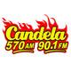 Podcast de Candela Morelia