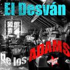 El desvan de los Addams