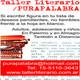 Reforma Secundaria del Futuro - Colegios tomados - Matías Lojo con María Fernanda Barro Gil | Radio el Mundo