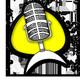 Hip-Hop Dreams FM