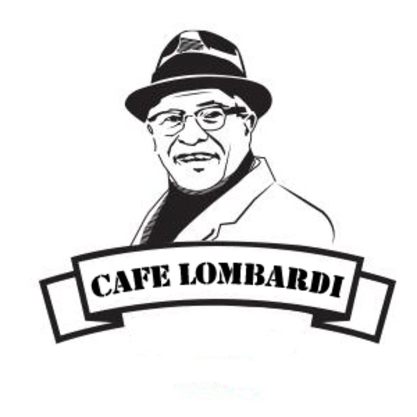 <![CDATA[Cafe Lombardi]]>