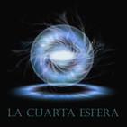 3x11 El misterio más grande de la humanidad...el AMOR, con JESÚS CALLEJO, JOSEP GUIJARRO, ALEX GUERRA Y DANIEL CHUMILLAS