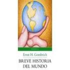 28_Breve Historia del Mundo por Ernst Gombrich_Un nuevo mundo