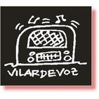 Podcast de RADIO VILARDEVOZ 95.1 FM