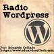 RadioWordPress #25: Instalación de WordPress Multisite