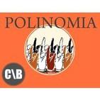 Polinomia 23-08-2012 Un banco peor
