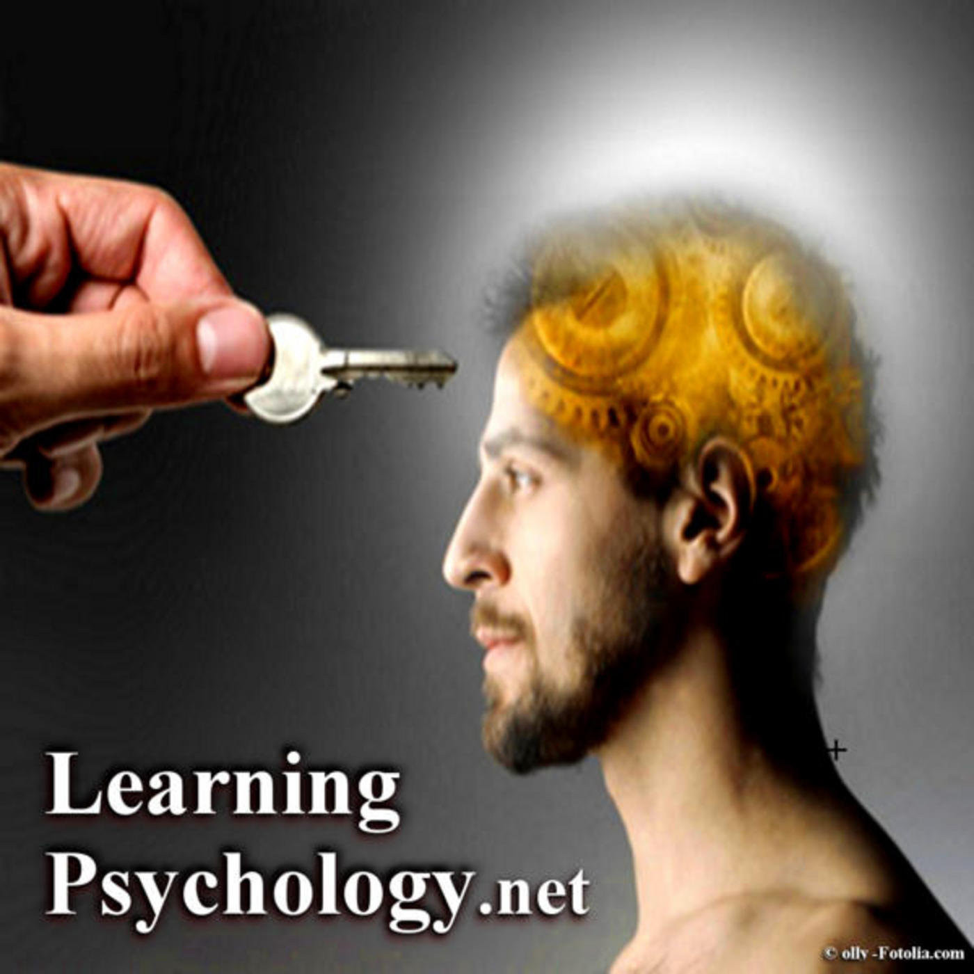 how we learn psychology Different theories on how we learn and what affects our learning four of these famous theories are the reinforcement theory a level developmental psychology.