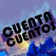 IES Parque de Monfragüe de Plasencia. Relatos de terror 2º ESO.