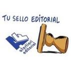 Escritores por Ciudad Juárez en MQP-Bilbao