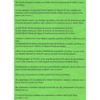 Relatos eroticos hablados-49 cuentos