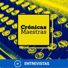 Crónicas Maestras