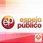 Espejo Público (Atresmedia)