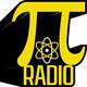 Pi x Radio - Programa 18 de 2017