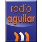 Podcast radio aguilar fm