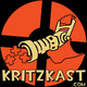 KritzKast #453: End of Inferno