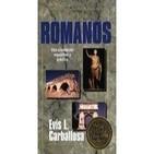 Epístola a los Romanos (14) - Dr. Luis Carballosa