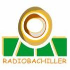 Radiobachiller en la Raya