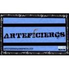 Arteficieros 11/11/2010