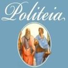 Democracia Directa en Silla 25-3-16 POLITEIA