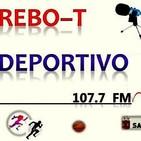 Rebote Deportivo