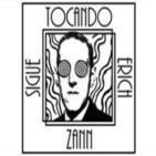 Sigue Tocando, Erich Zann-El podcast de la semana de La Gran Obra (PYLAR)