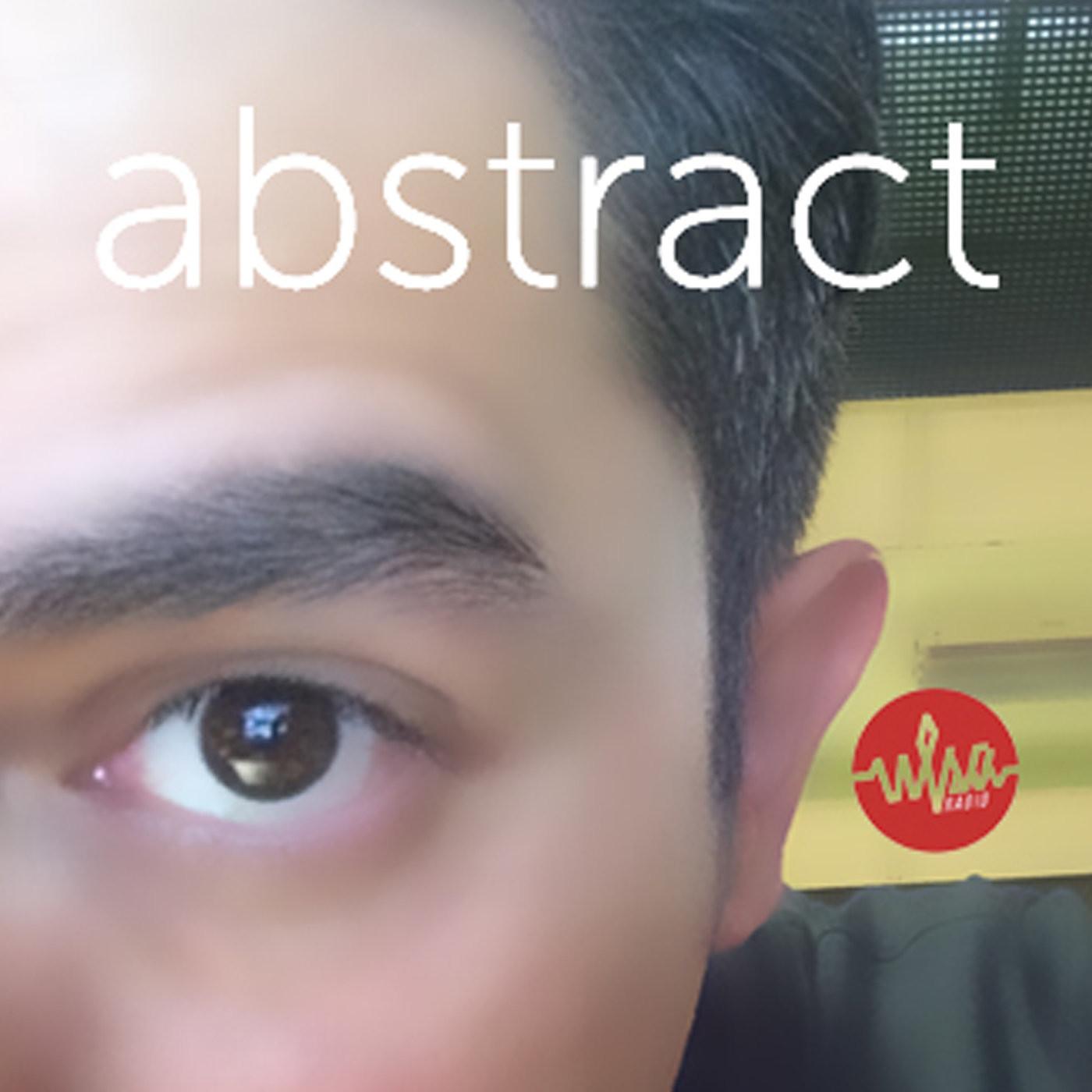 <![CDATA[Abstract]]>
