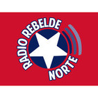 Radio Rebelde Norte