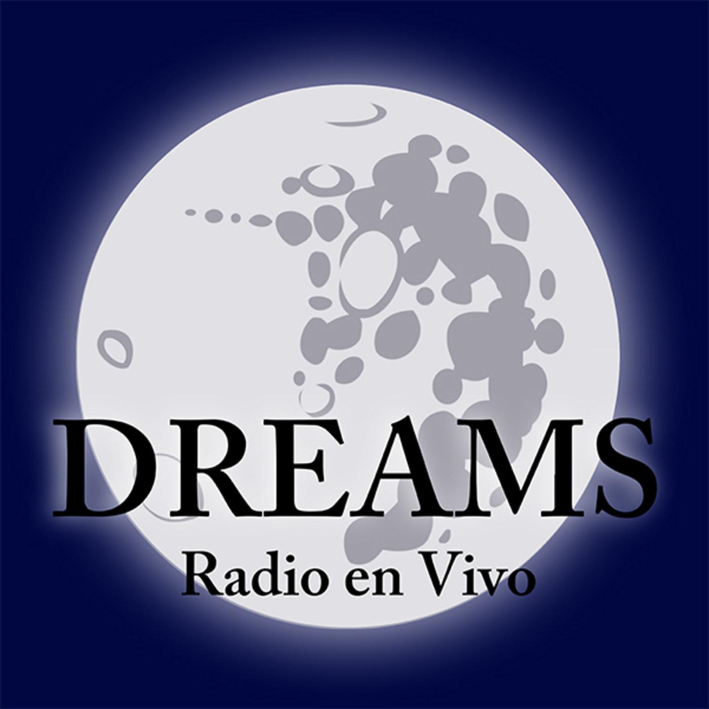 <![CDATA[Dreams en vivo]]>