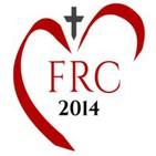 FRC 2014
