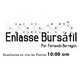 Enlasse Bursatil 26 de julio 2017