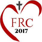 FRC 2017