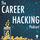 CHP001: Welcome To The Career Hacking Podcast!