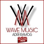 Wave Music EDM RADIO