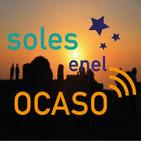 Soles en el Ocaso - Programa 8 - 15/03/2013