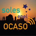 PG33_10MAYO2017_Lugares arqueológicos palmeros. Blogs de microrrelatos.
