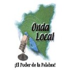 Podcast Onda Local