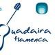 Guadaira Flamenca - 24/04/2017