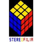 Stereofilia