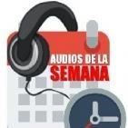 Audio de la Semana Tribus Team