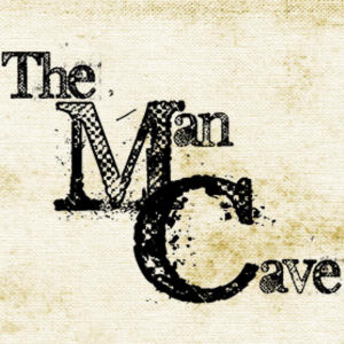 Man Cave Podcast : Interviews with kendall karson hope harper mandy muse en