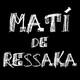 Matí de Ressaka 9x21 (25-03-2017)