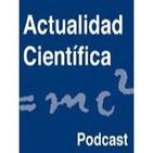Ciclo Cambio Climático (3) | Juan Ramón Vidal Romaní, 20/3...
