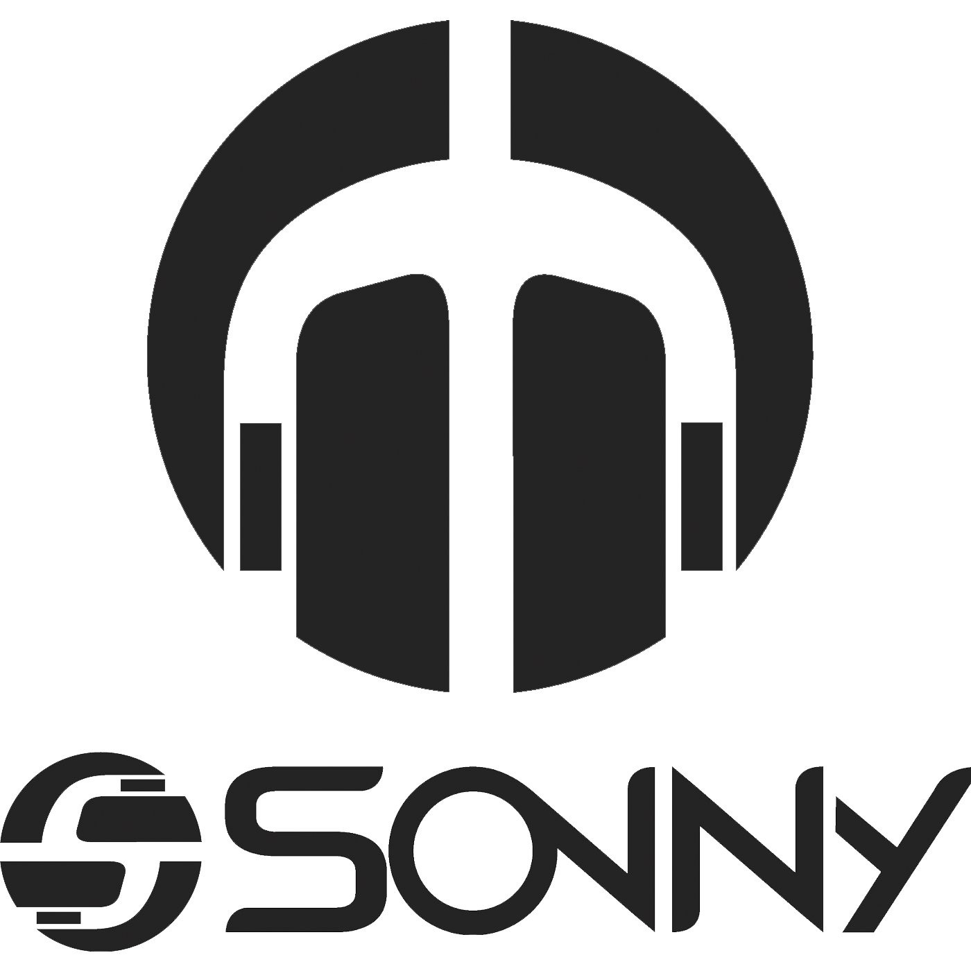 <![CDATA[Sonny / Set Time]]>