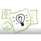 Innovación y Creatividad EOI