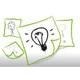 Desayuno EOI-Everis: Experiencia de Cliente e Innovacion