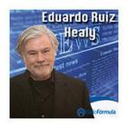 Programa Completo Eduardo Ruiz Healy 14/11/2017