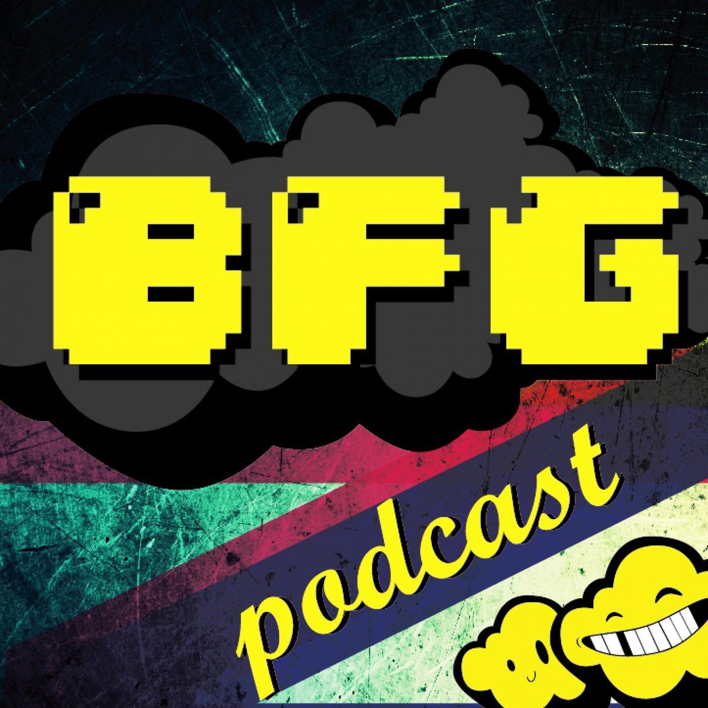 <![CDATA[BFG Podcasts]]>